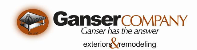 Ganser Company