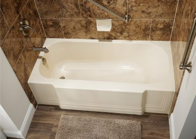 Bath Tub #2