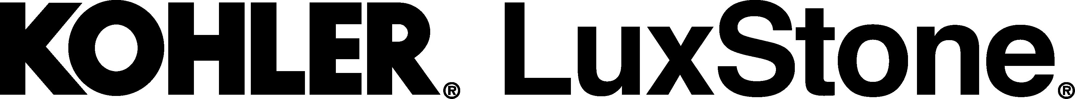 KOHLER® LuxStone