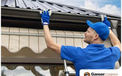 Why Wet Insulation Is Bad for You and Your Home