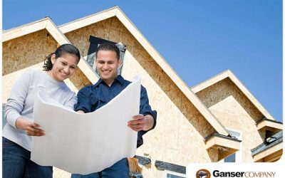 The Different Ways You Can Avoid Overimproving Your Home