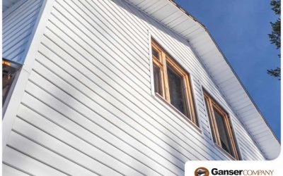 Consider These Factors to Ensure a Successful Re-Siding Project