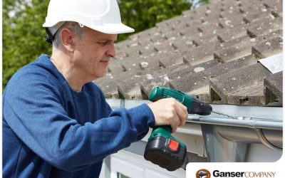 What Qualities Should Your Gutter Installer Have?